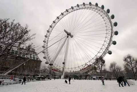 London_eye_snow