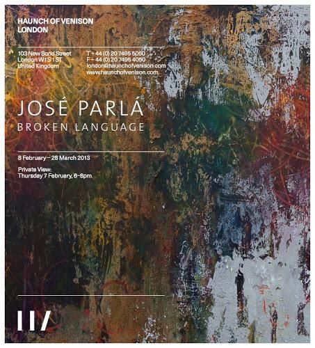 jose-parlas-broken-language-london-exhibition-